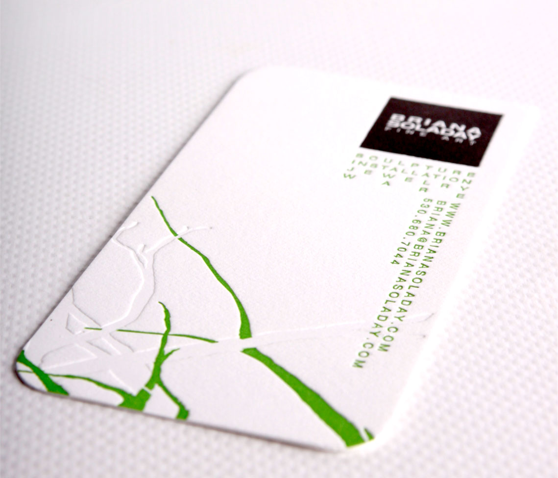 Business Card, Letterhead, Envelopes, and Packaging Design - Crux ...